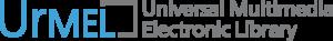 Urmel_Logo