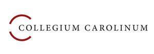 csm_CC-Logo-schwarz_01_93bb1dc129