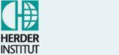 logo-herder