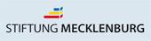 logo-stmeck