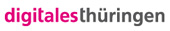 logo-thulbdig